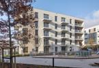 Morizon WP ogłoszenia | Mieszkanie w inwestycji Ostoja, Rumia, 61 m² | 1169