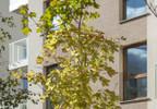 Mieszkanie w inwestycji Ostoja, Rumia, 76 m²   Morizon.pl   5134 nr11