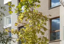 Mieszkanie w inwestycji Ostoja, Rumia, 62 m²