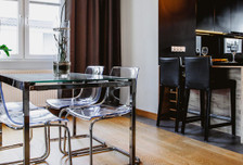 Mieszkanie w inwestycji Ostoja, Rumia, 66 m²