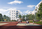 Mieszkanie w inwestycji Ostoja, Rumia, 61 m²   Morizon.pl   5176 nr7