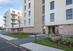 Mieszkanie w inwestycji Ostoja, Rumia, 66 m²   Morizon.pl   5114 nr7