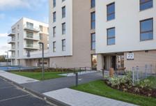 Mieszkanie w inwestycji Ostoja, Rumia, 61 m²