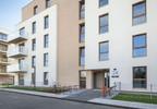 Mieszkanie w inwestycji Ostoja, Rumia, 61 m²   Morizon.pl   5176 nr9