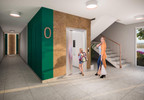 Mieszkanie w inwestycji Ostoja, Rumia, 76 m² | Morizon.pl | 5069 nr9
