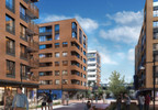Mieszkanie w inwestycji Doki Living, Gdańsk, 26 m² | Morizon.pl | 4362 nr5