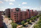 Mieszkanie w inwestycji Doki Living, Gdańsk, 70 m²   Morizon.pl   6196 nr5
