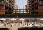Mieszkanie w inwestycji Doki Living, Gdańsk, 26 m² | Morizon.pl | 4362 nr6