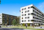 Morizon WP ogłoszenia | Mieszkanie w inwestycji City Vibe, Kraków, 66 m² | 8575