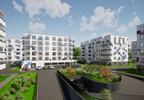 Mieszkanie w inwestycji Centralna, Kraków, 56 m²   Morizon.pl   3825 nr2