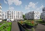 Morizon WP ogłoszenia | Mieszkanie w inwestycji Centralna, Kraków, 28 m² | 9850