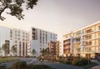 Mieszkanie w inwestycji ZAKĄTEK CYBISA, Warszawa, 75 m²   Morizon.pl   4187 nr2