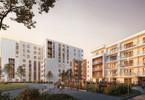 Morizon WP ogłoszenia | Mieszkanie w inwestycji ZAKĄTEK CYBISA, Warszawa, 38 m² | 0231