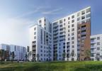 Mieszkanie w inwestycji ZAKĄTEK CYBISA, Warszawa, 37 m² | Morizon.pl | 4343 nr4