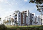 Mieszkanie w inwestycji ZAKĄTEK CYBISA, Warszawa, 37 m² | Morizon.pl | 4343 nr5