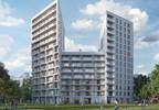 Nowa inwestycja - YUGO, Warszawa Praga-Południe | Morizon.pl nr2