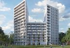 Morizon WP ogłoszenia | Mieszkanie w inwestycji YUGO, Warszawa, 117 m² | 4491