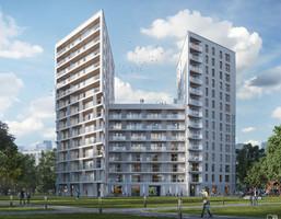 Morizon WP ogłoszenia | Mieszkanie w inwestycji YUGO, Warszawa, 116 m² | 4485