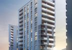 Mieszkanie w inwestycji YUGO, Warszawa, 116 m²   Morizon.pl   8423 nr5