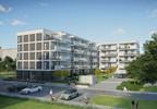 Mieszkanie w inwestycji STELLA IV ETAP, Warszawa, 32 m²   Morizon.pl   8496 nr2
