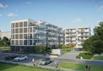 Morizon WP ogłoszenia | Mieszkanie w inwestycji STELLA IV ETAP, Warszawa, 32 m² | 4454