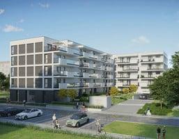 Morizon WP ogłoszenia | Mieszkanie w inwestycji STELLA IV ETAP, Warszawa, 45 m² | 4417