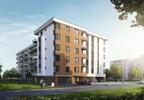 Mieszkanie w inwestycji OSIEDLE LIGIA II ETAP, Warszawa, 76 m²   Morizon.pl   8530 nr5