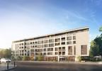 Mieszkanie w inwestycji Żeromskiego 17, Warszawa, 70 m² | Morizon.pl | 9748 nr4