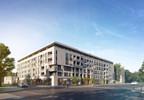 Mieszkanie w inwestycji Żeromskiego 17, Warszawa, 63 m²   Morizon.pl   9747 nr5