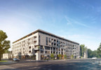 Mieszkanie w inwestycji Żeromskiego 17, Warszawa, 70 m² | Morizon.pl | 9748 nr5