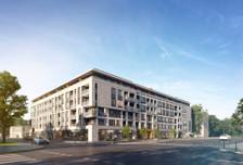 Mieszkanie w inwestycji Żeromskiego 17, Warszawa, 45 m²