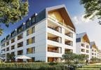 Mieszkanie w inwestycji Fantazja na Bemowie, Warszawa, 93 m² | Morizon.pl | 6809 nr2