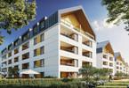 Morizon WP ogłoszenia | Mieszkanie w inwestycji Fantazja na Bemowie, Warszawa, 87 m² | 2567