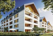 Mieszkanie w inwestycji Fantazja na Bemowie, Warszawa, 107 m²