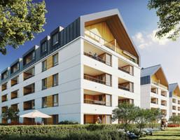 Morizon WP ogłoszenia | Mieszkanie w inwestycji Fantazja na Bemowie, Warszawa, 42 m² | 2400