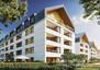 Morizon WP ogłoszenia | Mieszkanie w inwestycji Fantazja na Bemowie, Warszawa, 61 m² | 2415