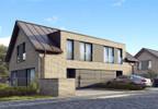 Dom w inwestycji Zielone Osiedle, Łoziska, 148 m² | Morizon.pl | 7400 nr2