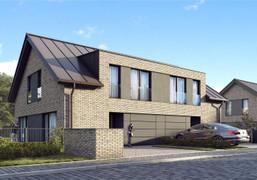 Morizon WP ogłoszenia   Nowa inwestycja - Zielone Osiedle, Łoziska, 148 m²   9198