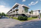 Mieszkanie w inwestycji HSD Inwestycje - ul. Pękowicka/Paszko..., Kraków, 64 m² | Morizon.pl | 3459 nr3