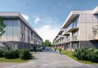 Mieszkanie w inwestycji HSD Inwestycje - ul. Pękowicka/Paszko..., Kraków, 64 m² | Morizon.pl | 3459 nr4