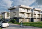 Mieszkanie w inwestycji HSD Inwestycje - ul. Pękowicka/Paszko..., Kraków, 64 m² | Morizon.pl | 3459 nr5