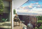 Mieszkanie w inwestycji Apartamenty Śliczna, Kraków, 83 m² | Morizon.pl | 2430 nr3