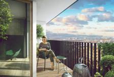 Mieszkanie w inwestycji Apartamenty Śliczna, Kraków, 82 m²