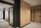 Mieszkanie w inwestycji Apartamenty Śliczna, Kraków, 83 m² | Morizon.pl | 2430 nr7