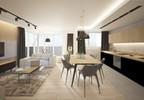 Mieszkanie w inwestycji Apartamenty Śliczna, Kraków, 83 m² | Morizon.pl | 2430 nr8