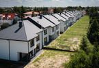 Morizon WP ogłoszenia | Dom w inwestycji Oaza Spokoju Mazowiecka, Błonie, 148 m² | 8430