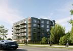 Mieszkanie w inwestycji Świtezianki, Kraków, 49 m² | Morizon.pl | 6089 nr4