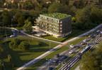 Mieszkanie w inwestycji Świtezianki, Kraków, 37 m²   Morizon.pl   6110 nr5