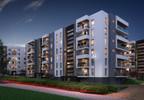 Mieszkanie w inwestycji Nowy Stok, Kielce, 25 m² | Morizon.pl | 3697 nr5