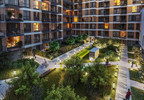 Mieszkanie w inwestycji CENTRAL HOUSE, Warszawa, 27 m² | Morizon.pl | 8544 nr7